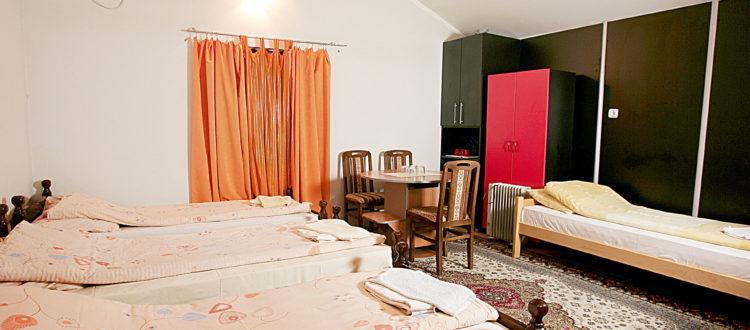 apartmani-beograd-agape